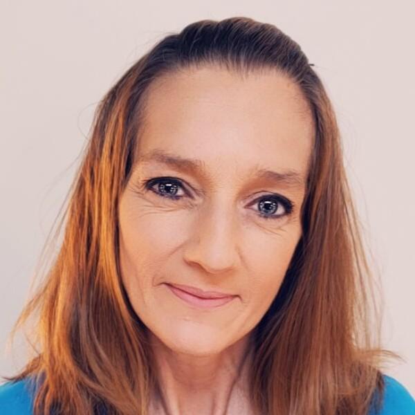 Stephanie Kratz